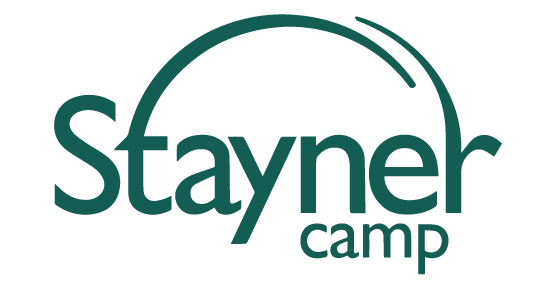 Stayner Camp Logo